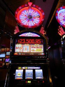 casino-632862_960_720