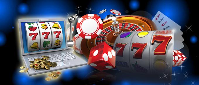 Jeux de blackjack en ligne