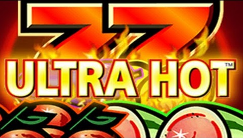 casino royal online anschauen ultra hot online spielen