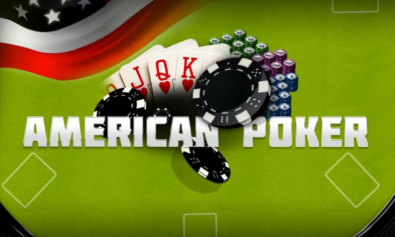 American poker 2 kostenlos download