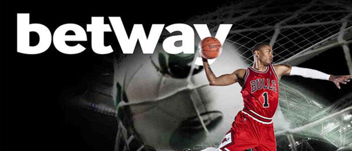 BETWAY-CASINO-1