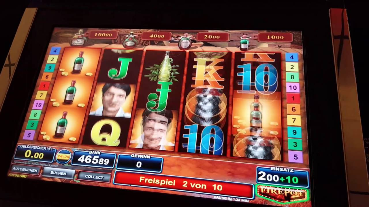 Pokie pop casino sign in