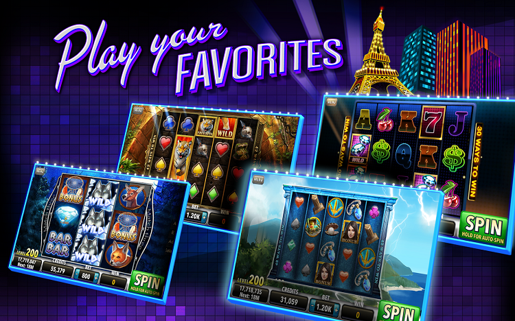 Slots-Casino-2