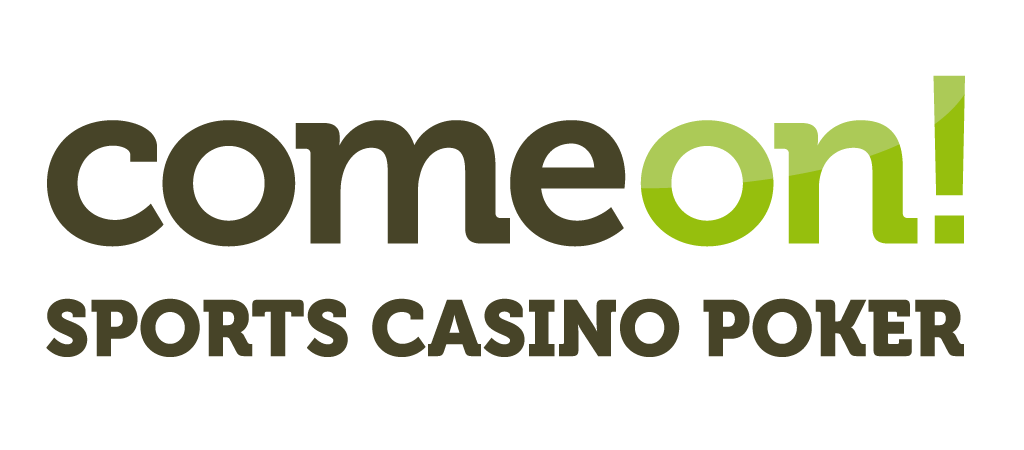 Come-on-Casinos-1