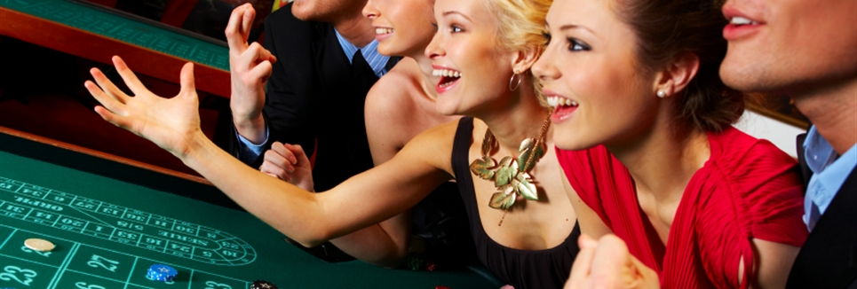 Come-on-Casinos-2