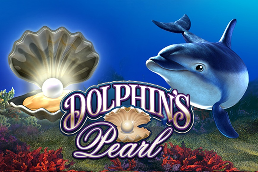 Dolphins-pearl-1