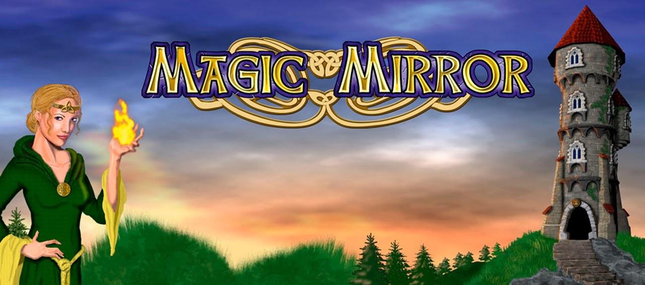 Magic-Miror-1