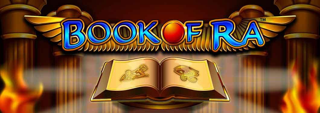 Kostenlose Spiele Book Of Ra