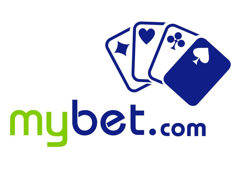 Mybet-Casino-1