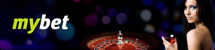 Mybet-Casino-2
