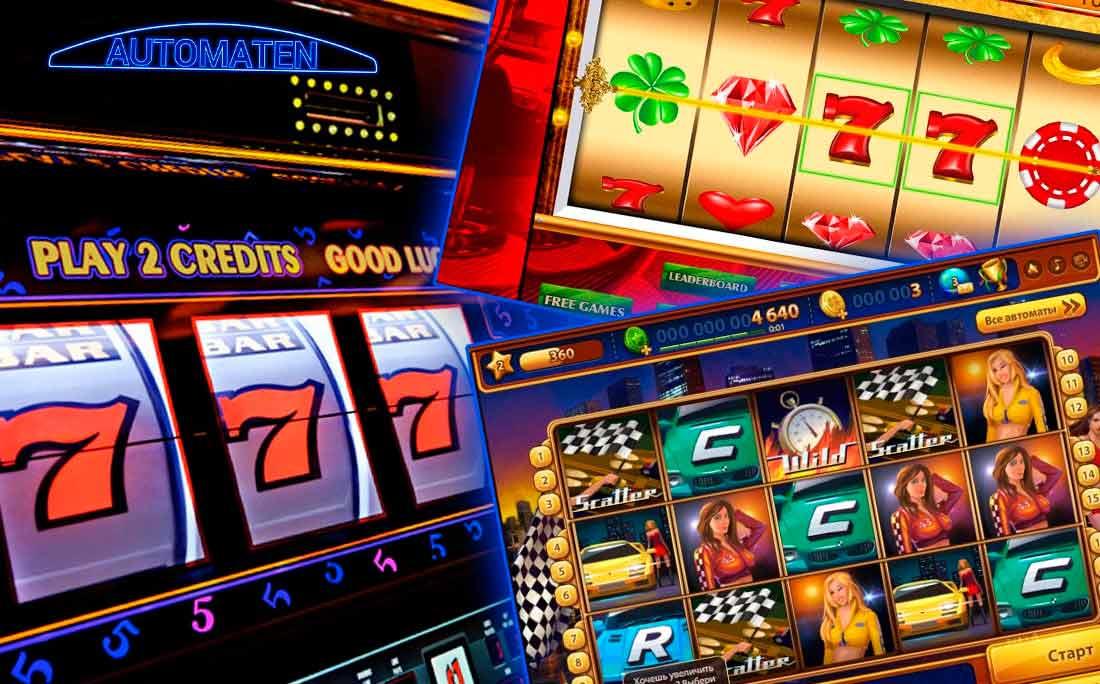 Die Spiele Um Echtes Geld Automaten Spiel - EyeCandy