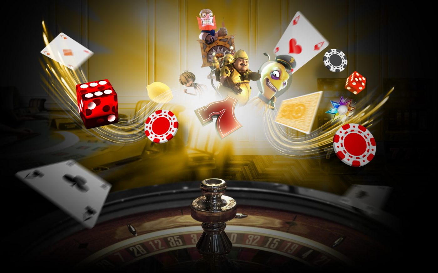 Real money top casinos online canada players