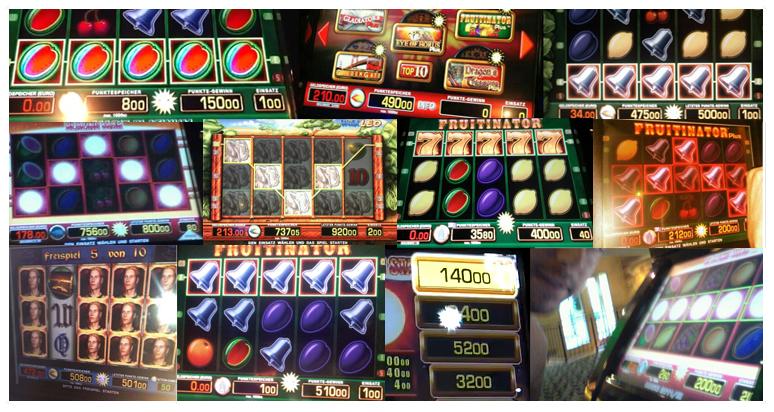 Die-Spielautomaten-Tricks-2