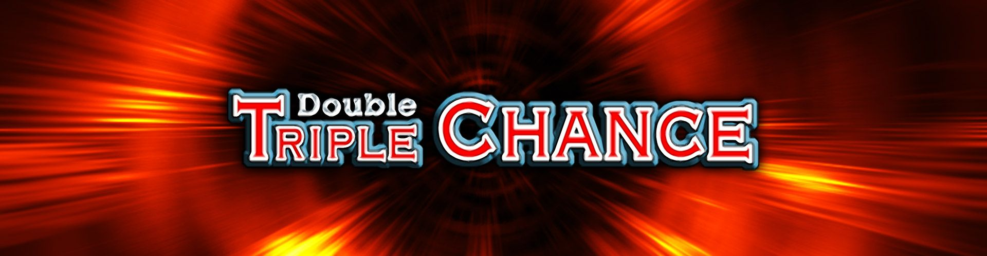 Triple-Chance-1