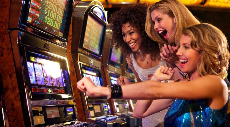 casino gewinnchancen automaten