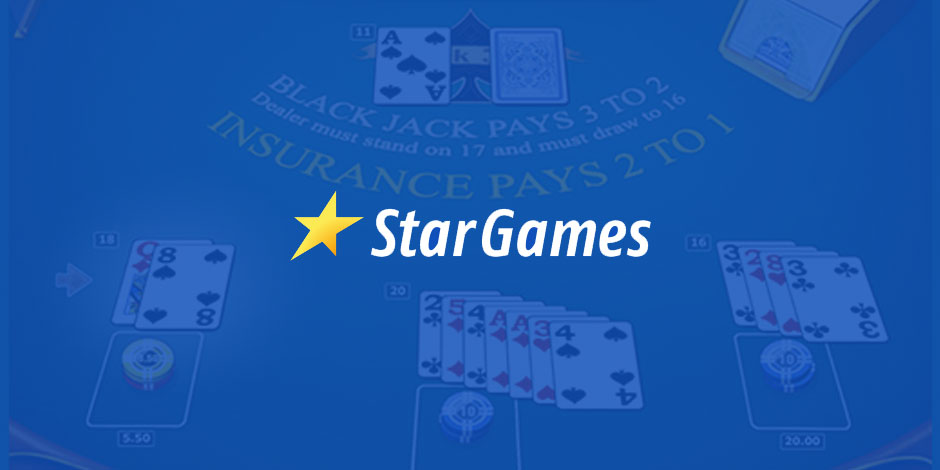 star-games-1