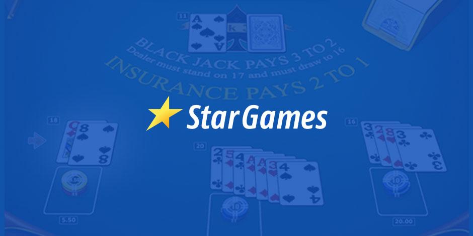 star-games-1
