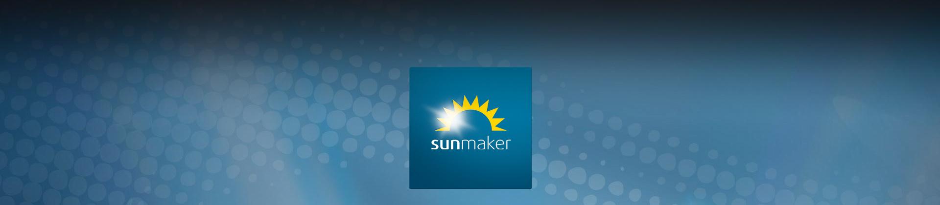 sunmaker-spielautomaten-1